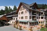 Отель Hotel Löffele