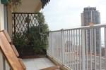 Апартаменты Monaco Panoramique
