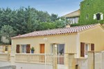 Holiday home Beaucaire ST-1288