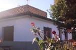 Апартаменты Apartamento Turistico Los Olivos