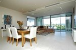 Мини-отель Rise Apartments Noosa