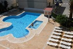 Апартаменты Apartamento en Calella