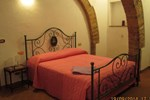 Апартаменты La Civetta