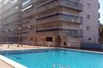 Апартаменты Colomeras-CM
