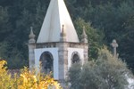 Refugio de Selores