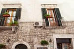 Гостевой дом Sant'Angelo B&B