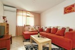 Апартаменты Apartment Valica 7