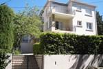 Апартаменты Var Vacances - Rocher