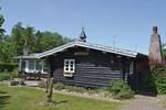 Апартаменты Holiday home Slagelse 41 Denmark