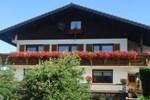 Апартаменты Landhaus Bechter