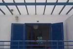 Апартаменты Azula