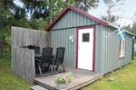 Апартаменты Holiday home Gotlands Tofta 40