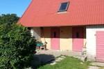 Гостевой дом Sarnakõrtsi Guesthouse