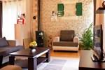 Apartment Nova Vas ST-1886