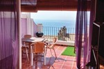 Apartment El Campello UV-1716