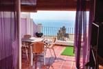 Apartment El Campello UV-1716
