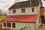 Апартаменты Die Alte Molkerei