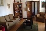 Apartament Sovata
