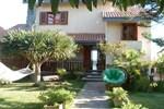 """Villa Eva sul Mare area """"A"""""""