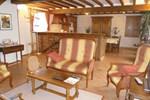 Апартаменты Holiday home Orval EF-1100