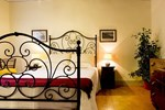 Suite Downtown Montalcino