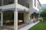 Мини-отель La Casa Dei Fiori