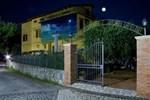 Отель E Spunta La Luna