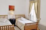 Holiday home Saint Remy de Provence YA-999