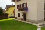 Апартаменты Altipiani Trentini