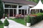 Отель Odalys - Les Etangs Fleuris