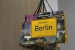 ABM-Berlin