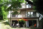 Апартаменты Eifel Natur III