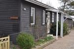 Апартаменты Holiday home Slagelse 43 Denmark
