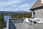 Апартаменты Holiday home Holmefjord 47