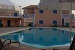 Апартаменты Casa Di Luna