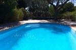 Вилла Luxueuse Villa - Golfe de St Tropez