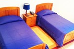 Хостел Comercial Azores Hostel