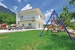 Апартаменты Holiday home Gata 15