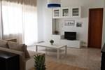 Апартаменты Urbanis Apartments