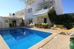 Villa Galé Sun