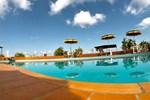 Appartamenti In Villa Con Piscina - Tropea