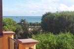 Barletta Con Vista