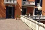 Апартаменты Villa Delle Camelie