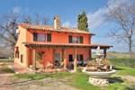 Апартаменты Holiday home Monteciccardo -PU- 20