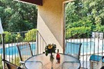 Holiday home Vers Pont du Gard KL-1318