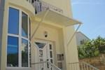 Апартаменты Apartment Ulica Josipa Bana Jelacica 281