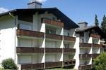 Апартаменты Fewo Buzzi
