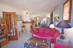 Апартаменты Holiday home Pommeuse H-743