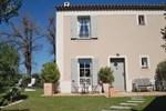 Holiday home St-Rémy-de-Provence KL-993