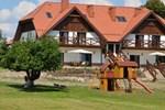 Мини-отель Pensjonat Szczechy Małe